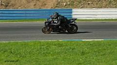 7D2_9900 (Holtsun napsut) Tags: motorg moottoripyörä racing rata ajoharjoittelu ahvenisto circuit race racingcircuit kesä summer bike motorrad moto finland suomi hämeenlinna ryn ajoharjoittelupäivä ahveniston moottoriradalla 1352018 holtsu holtsun napsut