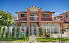 20 Bruce Avenue, Belfield NSW