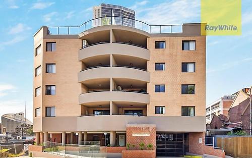 9/101 Marsden St, Parramatta NSW 2150