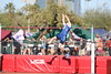 AIA State Track Meet Day 2 1180 (Az Skies Photography) Tags: high jump highjump jumping jumper field event fieldevent aia state track meet may 2 2018 aiastatetrackmeet aiastatetrackmeet2018 statetrackmeet 4 may42018 run runner runners running race racer racers racing athlete athletes action sport sports sportsphotography 5418 542018 canon eos 80d canoneos80d eos80d canon80d school highschool highschooltrack trackmeet mesa community college mesacommunitycollege arizona az mesaaz arizonastatetrackmeet arizonastatetrackmeet2018 championship championships division iii divisioniii d3 boys highjumpboys