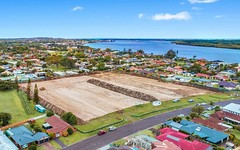 32 Quays Drive Land Release, Ballina NSW