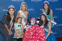 MykeeYasuda_IMG0126 (Make-A-Wish OCIE) Tags: 18200 20180429 avirvine birthdaybash d500 makeawish mykee