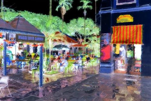 Singapore - Streetlife - 105bb