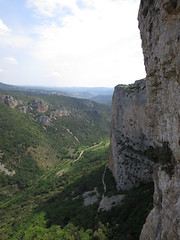 IMG_6888 (sebastien_prat) Tags: grimpe escalade salagou caroux