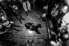 HIGH REEPER (Marco Mosti) Tags: bw blackwhite contrast d800e doom fisheye heavymetal heavypsychsoundsrecords intentionalcameramovement live music nikon people retrorock stonerrock usa art concert lights photojournalism parma emiliaromagna italia it highreeper rock ⓒmarcomostiphotography