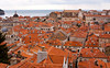 Looking over the city! (J.R. Rondeau) Tags: rondeau italy croatia dubrovnik oldtown got sjet sjet2018 canoneos tamron2875 photoshopelements10 h