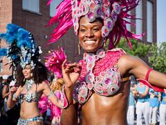 DC Funk Parade (Geoff Livingston) Tags: dc funk parade u strret washington washingtondc festival
