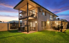 41 Spinnaker Circuit, Redland Bay QLD
