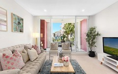 208/2 Palm Avenue, Breakfast Point NSW