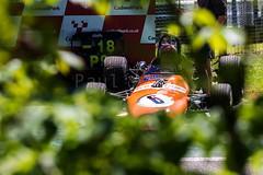 WT189375a (a1paul) Tags: cadwell park wolds trophy 2018 hscc classic formula three f3 formula3