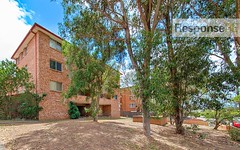 10/61-62 Park Avenue, Kingswood NSW