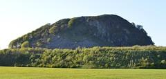Loudoun Hill, Ayrshire, Scotland. 01 (Phineas Redux) Tags: loudounhillayrshirescotland ayrshirescotland scottishlandscape scottishhills scotland