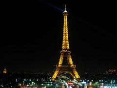 París (etoma/emiliogmiguez) Tags: parís francia toureiffel torre ciudad arquitectura