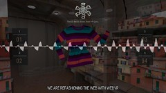 Bewitching and Gorgeous Virtual Stores :: Scene 346 (portalizwebvr) Tags: bewitching gorgeous virtual stores scene 346