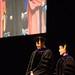 Graduation-248