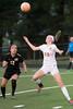 Flickr-6104.jpg (billhoal1) Tags: byrd varsity soccer girls