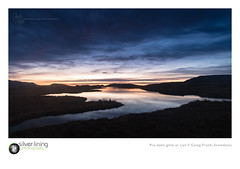 SLP18-3746a.jpg (andypage7) Tags: llynycasegfraith natural snowdonianationalpark calm peaceful nature dawn outdoor lake early earlymorning morning twilight sunrise relaxing serene reflection wales predawn snowdonia northwales uk