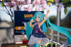 _DSC5011_27 copy (GaleXV) Tags: jfigure bfigure toyphotography sony a6300 outdoor vocaloid hatsunemiku taito