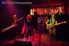 IMG_5418 (Niki Pretti Band Photography) Tags: band concertphotography liveband livemusic livemusicphotography music nikiprettiphotography scottyoder ivyroom canon canon5d canonphotos canonphotography
