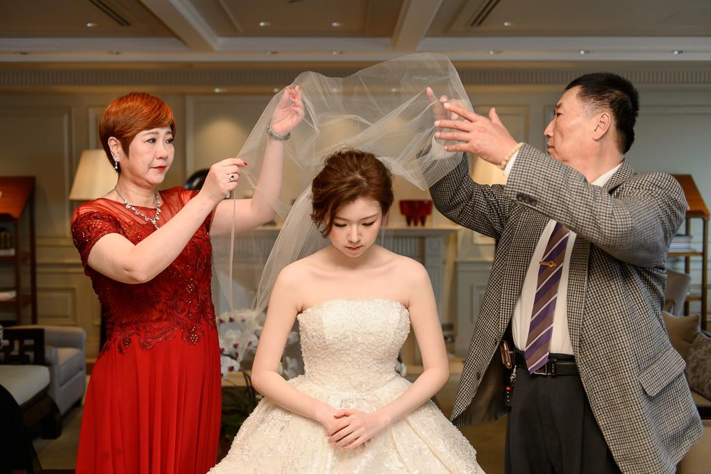 世貿三三婚宴,世貿三三婚攝,世貿三三,婚攝,小寶團隊,荳荳小姐,婚攝小勇-020