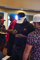 "TDDDF Golf Tournament 2018 • <a style=""font-size:0.8em;"" href=""http://www.flickr.com/photos/158886553@N02/41431499275/"" target=""_blank"">View on Flickr</a>"