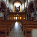 SAINT PATRICK'S CHURCH [DONEGALL STREET AREA OF BELFAST]-139969