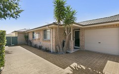 28a Clark Road, Noraville NSW