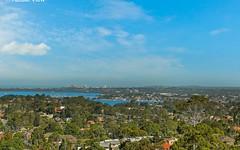 55/9-13 West Street, Hurstville NSW