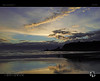 The Immaculate Sky (tomraven) Tags: sky clouds sun sunset headland beach sand reflections tomraven aravenimage q22018 sigma quattroh