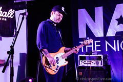 May 14-Lost Evenings-NA-01-The Lion and The Wolf-7224 (redrospective) Tags: 2018 20180514 bemorekind camden london lostevenings lostevenings2 lostevenings2monday losteveningsfestival thelionandthewolf theroundhouse artists baseballcap bass bassguitar bassist cap concert electricbass eyesclosed festival gig hat human instrument instruments livemusic man music musicfestival musicphotographer musicphotography musician musicians passionate people performer performers person photograph