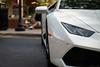 Lamborghini Huracan LP 610-4 (kvnvisual) Tags: cars exoticcars houston foreigncars coolcars auto automobile sonya6500 sonyalpha lamborghini huracan lp 6104