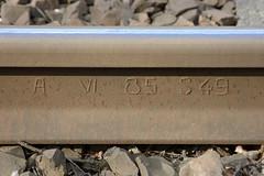 308_17346_Grad_USM (simsa_60) Tags: verkehr eisenbahn schiene bahnhof