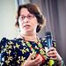 Sana Odeh,  Clinical Professor of Computer Science, NYUAD New York University Abu Dhabi United Arab Emirates