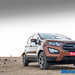 2018-Ford-EcoSport-S-4