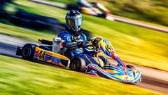 Karting (Subdive) Tags: canoneos80d enabanan enköping gokart kart karting mkr2 motorsport motorsportsphotography raceday racetrack sport sverige sweden racing kartrace