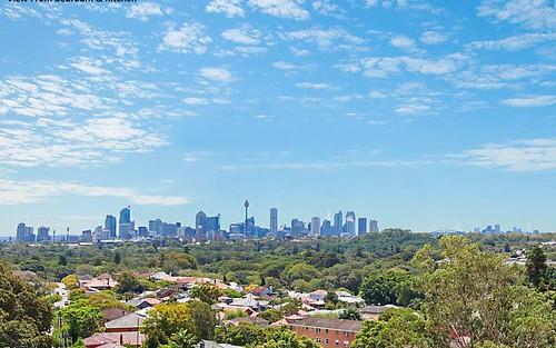 702/2 Roscrea Av, Randwick NSW 2031