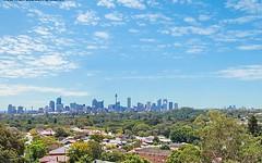 702/2 Roscrea Ave, Randwick NSW
