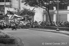 Ho Chi Minh (CATDvd) Tags: nikond70s cộnghòaxãhộichủnghĩaviệtnam repúblicasocialistadevietnam repúblicasocialistadelvietnam socialistrepublicofvietnam việtnam vietnam september2017 catdvd davidcomas httpwwwdavidcomasnet httpwwwflickrcomphotoscatdvd ciudadhochiminh ciutathochiminh hcmc hochiminh hochiminhcity sàigòn saigon thànhphốhồchíminh