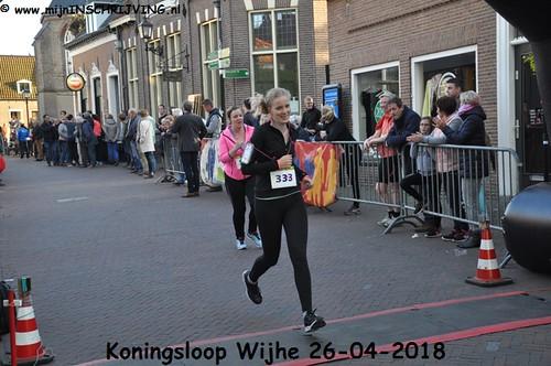 KoningsloopWijhe_26_04_2018_0121