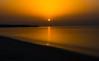 Mesaieed- Qatar (aliffc3) Tags: mesaieed qatar nikond750 tamron2470f28 sealinebeach sunrise