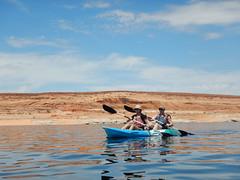 hidden-canyon-kayak-lake-powell-page-arizona-southwest-1501