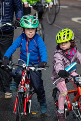 #POP2018  (127 of 230) (Philip Gillespie) Tags: pedal parliament pop pop18 pop2018 scotland edinburgh rally demonstration protest safer cycling canon 5dsr men women man woman kids children boys girls cycles bikes trikes fun feet hands heads swimming water wet urban colour red green yellow blue purple sun sky park clouds rain sunny high visibility wheels spokes police happy waving smiling road street helmets safety splash dogs people crowd group nature outdoors outside banners pool pond lake grass trees talking bike building sport