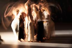 another year (kceuppens) Tags: dance recital ballet antwerpen antwerp belgium motion beweging long exposure nikond810 nikon d810 nikkor70200f4vr nikkor 70200 movement le blur