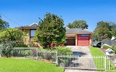 37 Hinemoa Avenue, Normanhurst NSW