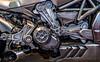moto_013 (byJMdF) Tags: roja aficionado amateur lightroom documental foto photo photography fotografia color bn iluminación natural iluminaciónnatural postprocesado mechanical moto motor mecánica