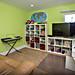 10674 Carillon Ct San Diego CA-MLS_Size-041-23-041-1280x960-72dpi