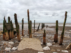 w 26 (BENPAB) Tags: spurn point east yorkshire southern holderness humber north sea beach