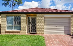 24 Sherwood Place, Forest Lake QLD