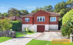 65 Darley Road, Bardwell Park NSW