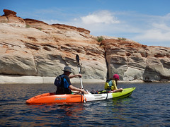hidden-canyon-kayak-lake-powell-page-arizona-southwest-1514